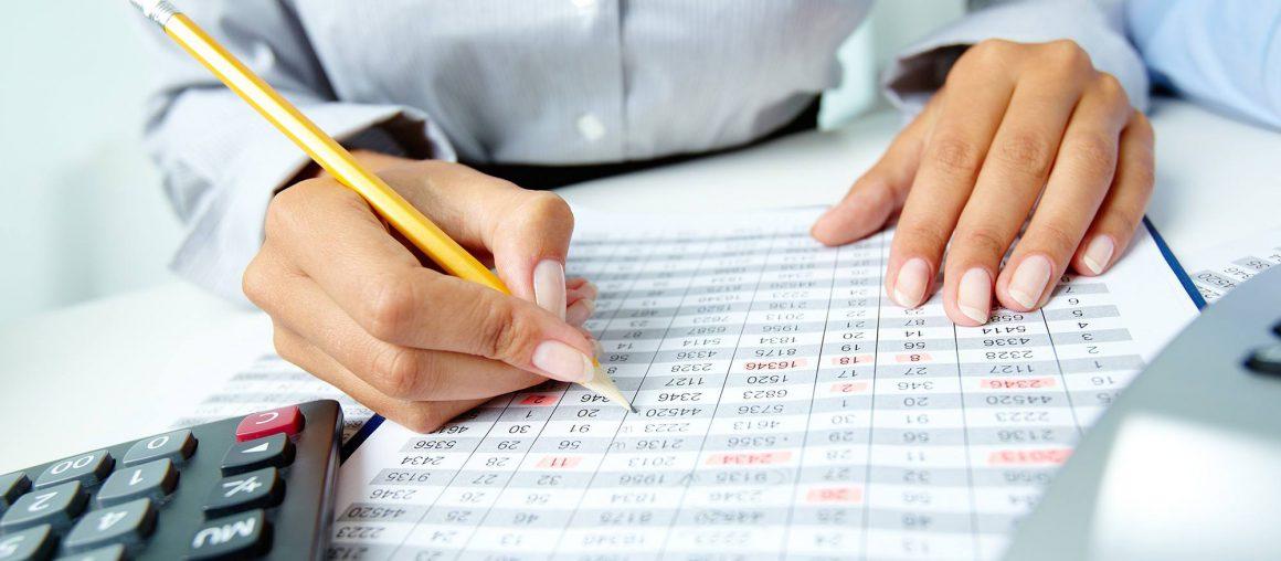 Understanding Expense Management through a Careful Evaluation