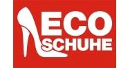 Eco Schuhe GmbH