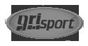 grisport_new